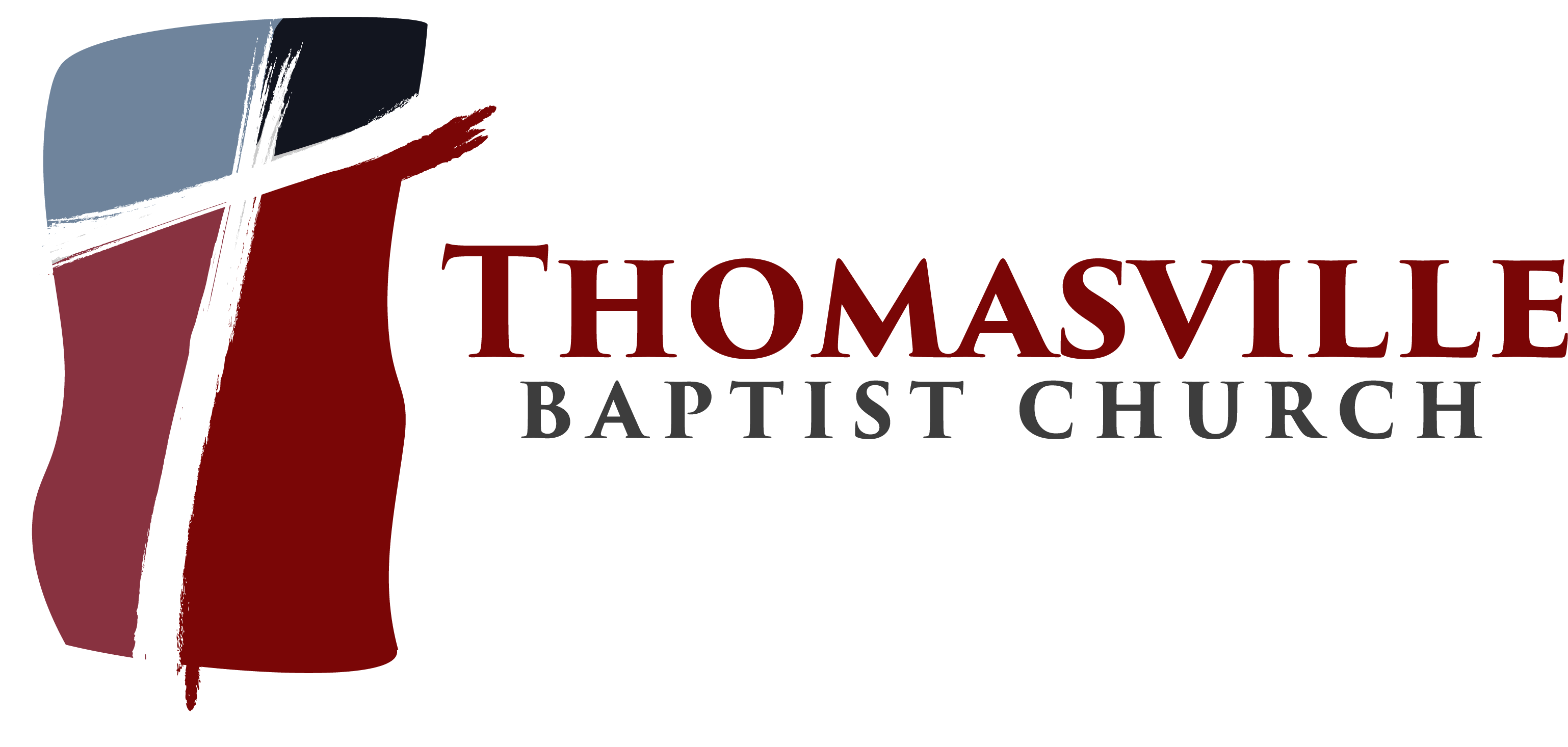 Thomasville Baptist Church